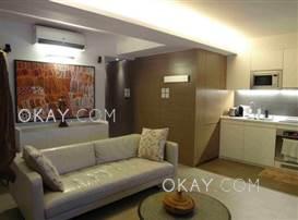 HK$9.5M 0SF Fullview Villa For Sale