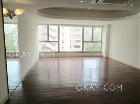 HK$65K 0SF Beau Cloud Mansion For Rent