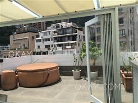 HK$32K 0SF Kam Kwong Mansion For Rent