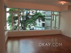 Property Transaction - Kam Yuen Mansion