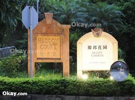 HK$40K 0尺 聯邦花園 出租
