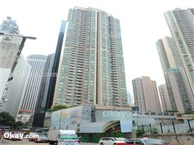 HK$24K 0SF The Zenith For Rent