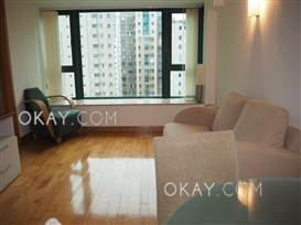 HK$26K 0SF Manhattan Heights For Rent