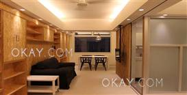 HK$28K 0SF New Fortune House For Rent