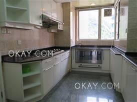 HK$120K 0SF Tregunter Tower 3 For Rent