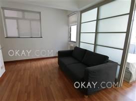 HK$15K 0SF Glenealy Building For Rent