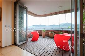 HK$68M 0SF Hong Kong Parkview For Sale