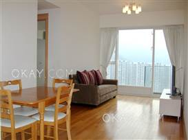 HK$31K 0SF The Orchards For Rent