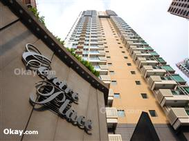 HK$27K 0SF Centre Place For Rent