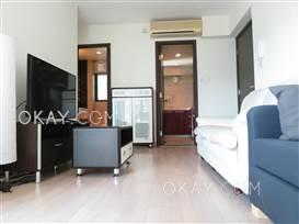 HK$25K 0SF Grand Promenade For Rent