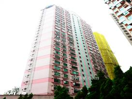 HK$43K 0SF Monmouth Place For Rent