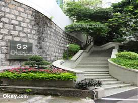HK$60K 0SF Man Yuen Garden For Rent