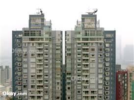 HK$36K 0SF Centrestage For Rent