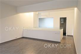 HK$32K 0SF Ivory Court For Rent