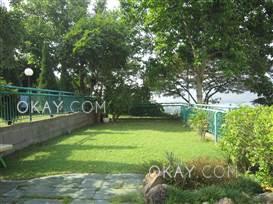 HK$58K 0SF Peninsula Village - Caperidge Drive For Rent