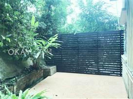 HK$60K 0SF Pokfulam Heights For Rent