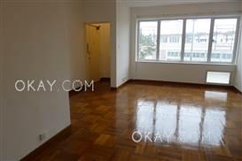 HK$32K 0SF Dor Fook Mansion For Rent
