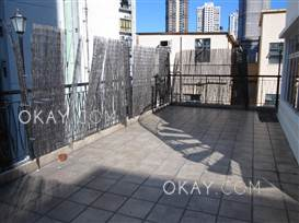 HK$33K 0SF Lai Cheung House For Rent