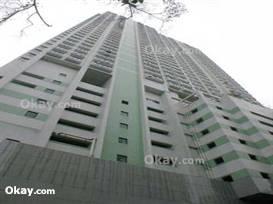 HK$47K 0SF Lyttelton Garden For Rent