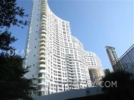 HK$96K 0SF Repulse Bay Apartments For Rent