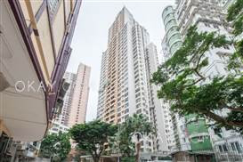 HK$48K 0SF Glory Heights For Rent