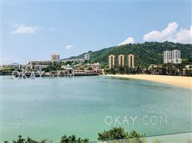 HK$90K 0SF Headland Village - Seabee Lane For Rent