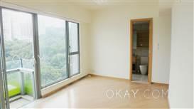 HK$20K 0SF Lime Habitat For Rent