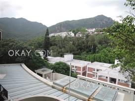HK$157K 0SF 1 Shouson Hill Road East For Rent
