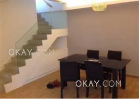 HK$42K 0SF Oi Kwan Court For Rent