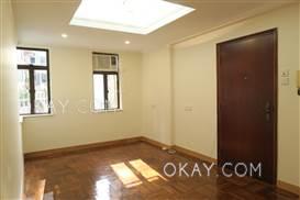 HK$25K 0SF Breezy Mansion For Rent