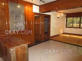 HK$27K 0SF First Mansion For Rent