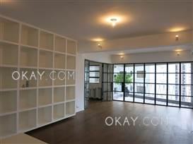 Property Transaction - Bo Kwong Apartments