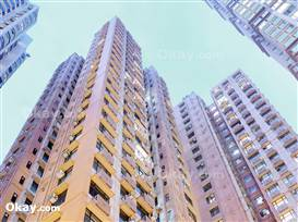 HK$29.3M 0SF Parkway Court For Sale
