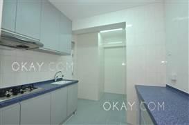 HK$21.5K 0SF Vienna Mansion For Rent