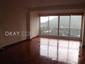HK$66K 0SF Pokfulam Heights For Rent