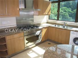 HK$78K 0SF Fairlane Tower For Rent