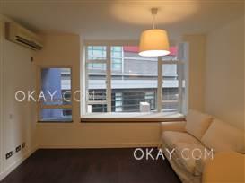 Property Transaction - Hollywood Terrace