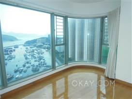 HK$47K 0SF Les Saisons - L'Automne (Tower 3) For Rent