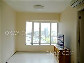 HK$40K 0SF Les Saisons - L'Automne (Tower 3) For Rent