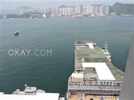 HK$33K 0SF Lei King Wan - Yat Wah Mansion For Rent