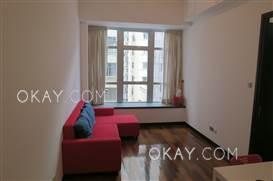 HK$24K 0SF J Residence For Rent
