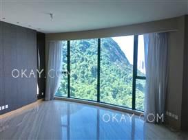 HK$67K 0SF Hillsborough Court For Rent