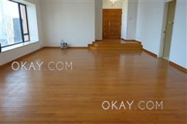 HK$145K 0SF The Albany For Rent