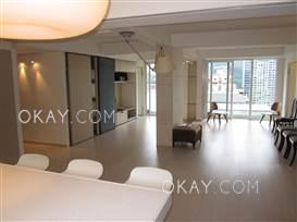 HK$50K 0SF East Garden For Rent