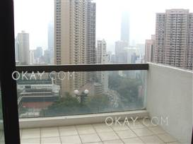 HK$95K 0SF May Tower 1 For Rent