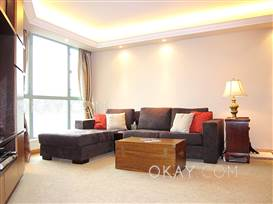 HK$14.5M 0SF Goldwin Heights For Sale
