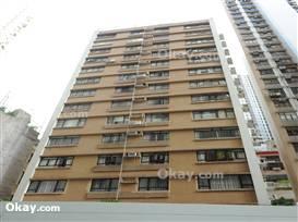 HK$50K 0SF Golden Court For Rent