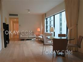 HK$44K 0SF 150 Kennedy Road For Rent