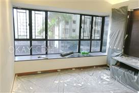 HK$39.5K 0SF The Grand Panorama For Rent