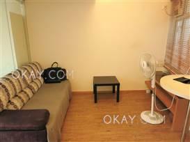 HK$15.5K 0SF 23-25 Elgin Street For Rent